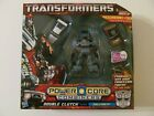 Transformers - Power Core Combiners - Double Clutch With Rallybots For Sale