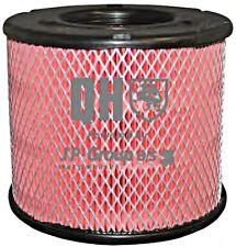 Luftfilter für ISUZU D-Max Rodeo Trooper Pick-Up OPEL Campo Monterey 834261