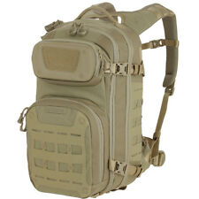 Maxpedition Riftcore Backpack Army Military MOLLE Rucksack Hiking Tactical Tan
