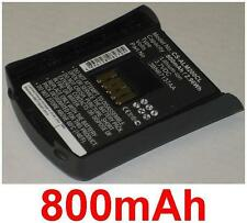 Batterie 800mAh Pour ALCATEL Mobile Reflexes 200, 3BN67137AA
