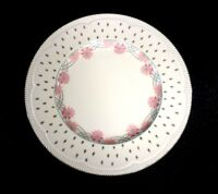 Beautiful Clarice Cliff Dinner Plate