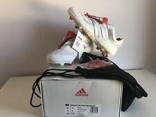 Adidas Predator Precision FG Remake Gr.44 UK 9,5 US 10 J 280  NEW with box, bag