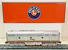 Lionel 6-24562 Santa Fe F3 Diesel Powered B-unit Car #19-B W/Odyssey & TMCC(432)