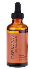 New & Sealed Josie Maran 100% Pure Argan Oil 1.7 fl. ounce FULL SIZE