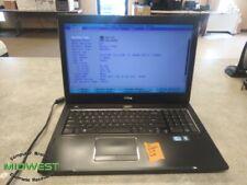 Dell Vostro 3750 i5-2450M 2.50Ghz 6GB