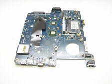Genuine Asus X53U Motherboard 60-N58MB2500-A01