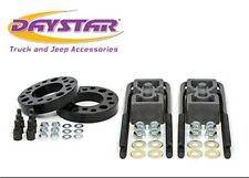 Daystar KF09122BK Comfort Ride Suspension Lift Kit Fits 09-20 F-150
