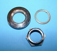 OEM Schwinn 1960's 70's Stingray Fair Lady OTHER Head Tube Mounting Hardware Set