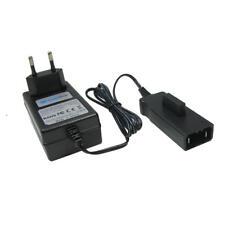 Premium 18V Li-Ion Akku Ladegerät für Gardena EasyCut and ComfortCut 9825 8840