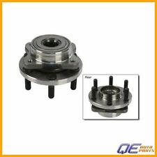 Timken Front Wheel Hub Fits: Coupe Dodge Viper 2010 2009 2008 2005 2003 2002