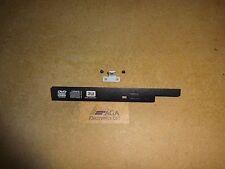 Toshiba Satellite Pro L300, L300D Laptop Optical Disc Drive Bezel & Bracket