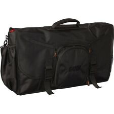 Gator G-Club Series Messenger Style Bag up to 25'
