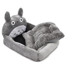 Couchage, paniers et corbeilles en polyester pour chien