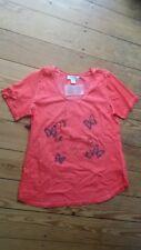 xyx    Janet & Joyce T- Shirt Gr. 44, Neu (Fehlkauf)