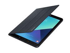 Original Samsung Flip Case Galaxy Tab S3 9.7 SM T820 Original Tablet Buch Hülle