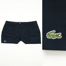 "Lacoste Men's Extra 0 to 3"" Inseam Shorts"