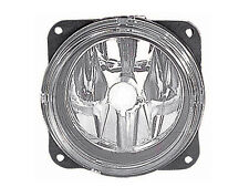DEPO 2001-2004 Mazda Tribute Replacement Fog Light Unit Left = Right