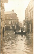 More details for cowes, isle of wight. christmas floods.