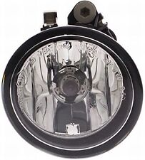HELLA GENUINE OEM 1N0010456-021 RIGHT HEADLIGHT TRADE PRICE ORIGINAL PART