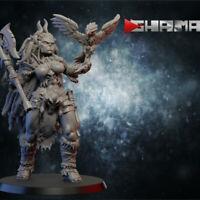 Details about  /Gorefang Mount No Horn Orc Barbarians Ork Artisan Guild Miniatures D/&D RPG 3D176