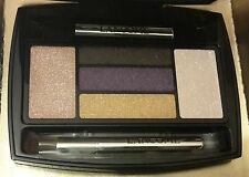 Lancome Hypnose 5 Eyeshadow Palette-ST12 OR ET MERVEILLES - Full Size/4.3g ~New