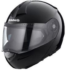 Motorrad-Helme mit Glanz-Bereit für Pinlock Schuberth