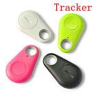 Wireless Smart Bluetooth 4.0 Anti lost alarm bluetooth GPS Tracker