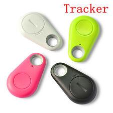 Wireless Smart Bluetooth 4.0 Anti Pérdida Alarma Bluetooth Gps Tracker