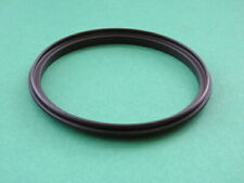 72mm-77mm 77mm-72mm Male to Male Double Coupling Ring Reverse Adapter 77-72mm UK