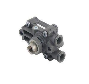 For Dodge Freightliner Sprinter 2500 3500 02-03 OE Fuel Pre-Pump 6110900350