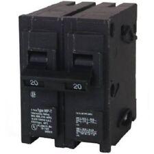 Murray MP220 20-Amp 2 Pole 240-Volt Circuit Breaker