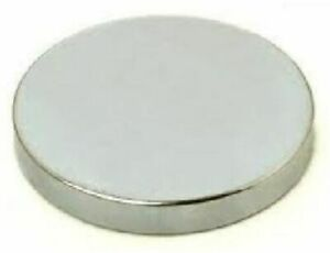 SCRAP SILVER DIAMOND RINGS GOLD NECKLACE JEWELLERY TESTING NEODYMIUM MAGNET