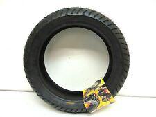 Michelin Radial M59 160/60ZR16 NEW Tire M59X-06