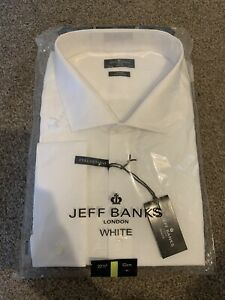 jeff banks shirt