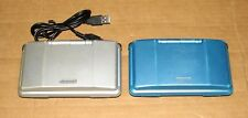 2 x Original Nintendo DS Consoles   FAULTY      For Repair