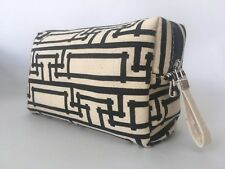 Qantas Florence Broadhurst Amenity Kit Bag with Contents eg Payot Samples #2
