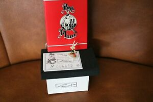FIGURINE PIXI MINI 2102 ASTERIX + boite et certificat 1994 GOSCINNY UDERZO