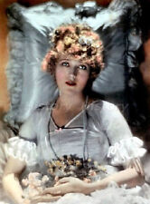 Mary Pickford Vintage Postcard from the Movie