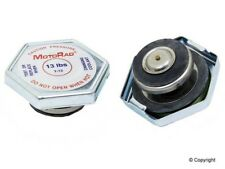 Radiator Cap-MotoRad WD EXPRESS 118 51007 672