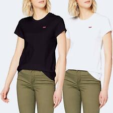 Levi's Women's Perfect T-Shirt