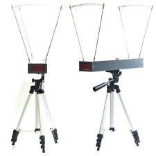 Ballistic Premium Precision Chronograph Kit Bullet Velocity Bullet Shooting