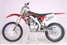 """X-Moto XZ250R 250cc 18"""" 21"""" WK Cross Bike Motocross Dirtbike Xmoto 20PS Cenkoo"""
