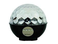 Disco Kugel Bluetooth Magic Ball Party Bühne Lichteffekt Beleuchtung Projektor