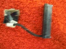 HP G6 G6-2226nr Hard Drive Connector Cable #336-54