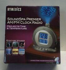Homedics SS-5000 Sound Spa