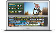 """Apple MacBook Air A1466 13.3"""" Laptop - MD760LL/B (August, 2014)"""