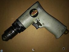 Power Craft Air Drill - Used - Possibly Vintage