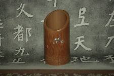 SAKE SET x 2 TAZZINE + VERSA SAKE ART DECORATION JAPAN SAKURASHU NUOVO TN1 51211