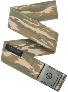 Arcade Ranger Belt (More Colors Available) One Size Fits Most