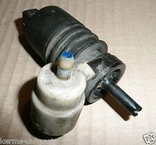 Ford Galaxy MK1 WGR 1.9 Turbo Diesel - Windscreen Window Wiper Washer Pump